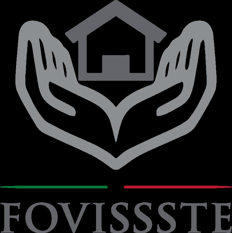fovisste-logo@1000x