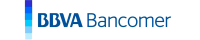bbv-bancomer